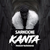 @Sarkodie - Kanta (M.anifest Diss)