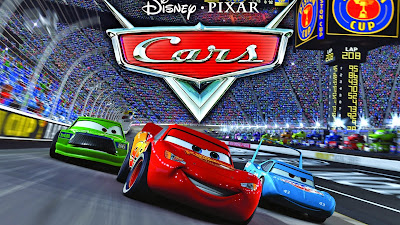 Free HD car wallpaper - mazykidunya.blogspot.com