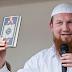 kebangkitan islam berawal dari kesadaran pemudanya untuk bangkit