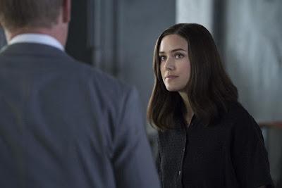 Blacklist Season 7 Image 43