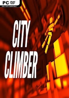 Download City Climber PC Game Gratis