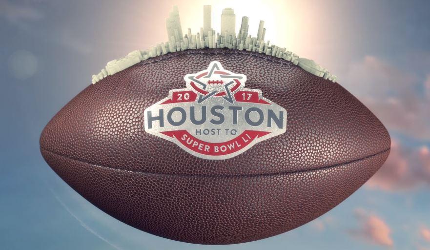 Houston Super Bowl Limo in Houston, Houston Limo Rides, Limo In Houston, Super Bowl Transportation
