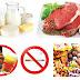 Người bệnh thoái hóa khớp nên kiêng ăn gì ?