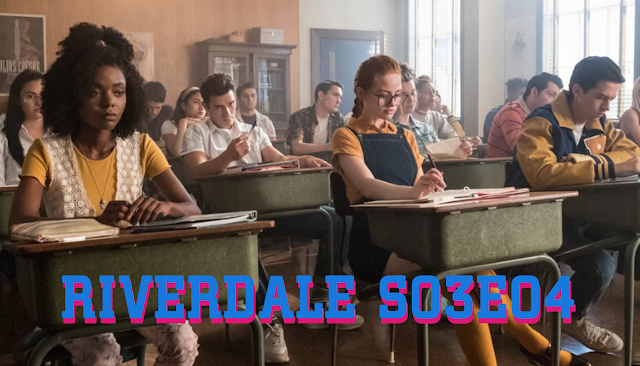 https://ultimatecomicspl.blogspot.com/2018/10/zwiastun-riverdale-s03e04.html