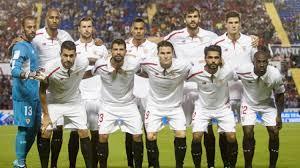 مباشر مشاهدة مباراة إشبيلية وريال سوسيداد بث مباشر 4-5-2018 الدوري الاسباني يوتيوب بدون تقطيع
