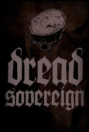 Dread Sovereign_logo