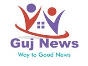 GUJARAT GK 300 QUESTION FOR GUJ. GOVT. ALL COMPETITIVE EXAM