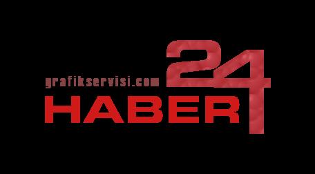 24 Haber LOGO PSD