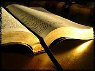 Neemias-É importante orar e planejar antes de agir