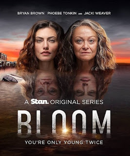 Bloom (2019) Temporada 1