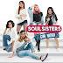Soul Sisters - Curi Hatiku