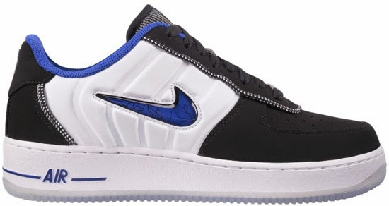 the latest 9a1f2 8853b ajordanxi Your #1 Source For Sneaker Release Dates: Nike Air Force 1 ...