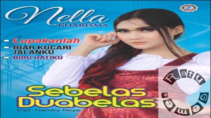 Download lagu mp3 nella kharisma sebelas duabelas | Peatix