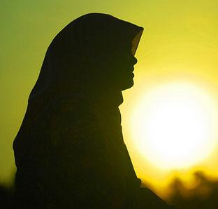 Siapa Bilang Penis Besar Disukai? Perempuan Ini Malah Minta Cerai Karena Tak Ku Ku