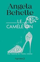 http://www.unbrindelecture.com/2016/09/le-cameleon-de-angela-behelle.html