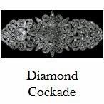 http://queensjewelvault.blogspot.com/2013/11/the-diamond-cockade-brooch.html