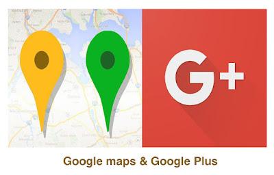 cach-dua-dia-diem-doanh-nghiep-len-google-maps
