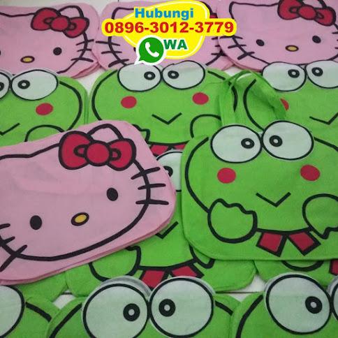 souvenir tas batik jogja 50695