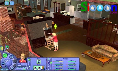 The Sims Pets Stories, Game The Sims Pets Stories, Spesification Game The Sims Pets Stories, Information Game The Sims Pets Stories, Game The Sims Pets Stories Detail, Information About Game The Sims Pets Stories, Free Game The Sims Pets Stories, Free Upload Game The Sims Pets Stories, Free Download Game The Sims Pets Stories Easy Download, Download Game The Sims Pets Stories No Hoax, Free Download Game The Sims Pets Stories Full Version, Free Download Game The Sims Pets Stories for PC Computer or Laptop, The Easy way to Get Free Game The Sims Pets Stories Full Version, Easy Way to Have a Game The Sims Pets Stories, Game The Sims Pets Stories for Computer PC Laptop, Game The Sims Pets Stories Lengkap, Plot Game The Sims Pets Stories, Deksripsi Game The Sims Pets Stories for Computer atau Laptop, Gratis Game The Sims Pets Stories for Computer Laptop Easy to Download and Easy on Install, How to Install The Sims Pets Stories di Computer atau Laptop, How to Install Game The Sims Pets Stories di Computer atau Laptop, Download Game The Sims Pets Stories for di Computer atau Laptop Full Speed, Game The Sims Pets Stories Work No Crash in Computer or Laptop, Download Game The Sims Pets Stories Full Crack, Game The Sims Pets Stories Full Crack, Free Download Game The Sims Pets Stories Full Crack, Crack Game The Sims Pets Stories, Game The Sims Pets Stories plus Crack Full, How to Download and How to Install Game The Sims Pets Stories Full Version for Computer or Laptop, Specs Game PC The Sims Pets Stories, Computer or Laptops for Play Game The Sims Pets Stories, Full Specification Game The Sims Pets Stories, Specification Information for Playing The Sims Pets Stories, Free Download Games The Sims Pets Stories Full Version Latest Update, Free Download Game PC The Sims Pets Stories Single Link Google Drive Mega Uptobox Mediafire Zippyshare, Download Game The Sims Pets Stories PC Laptops Full Activation Full Version, Free Download Game The Sims Pets Stories Full Crack