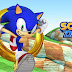 Download Sonic Dash 3.6.0 for iPhone