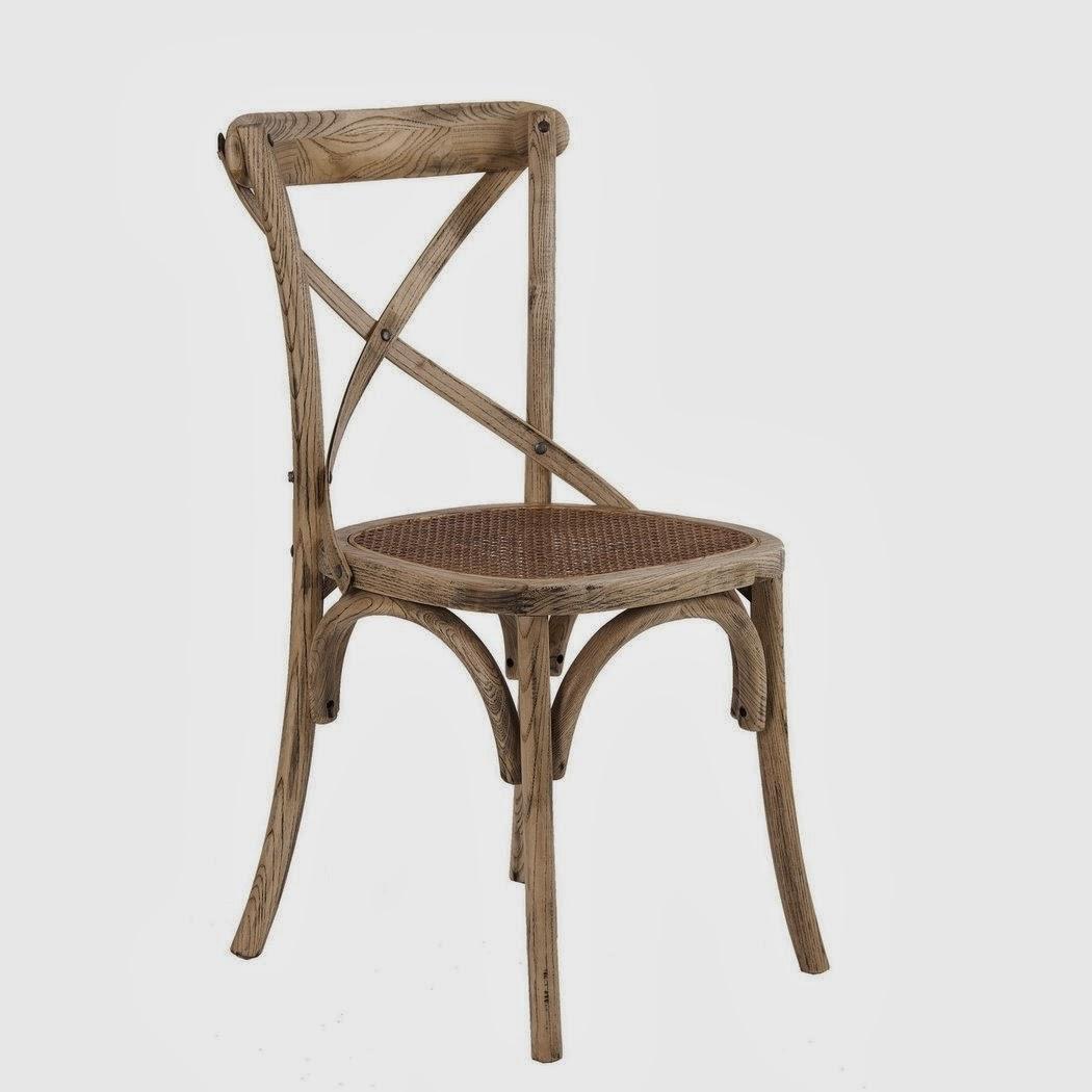 muebles de comedor sillas de cruceta para comedores