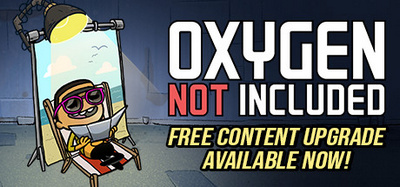 oxygen-not-included-pc-cover-www.ovagames.com