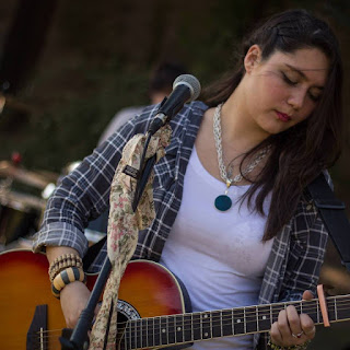 Discover Singer Songwriter music, stream free and download songs & albums, watch music videos and explore Cordoba's independent/emerging music scene with Valezka