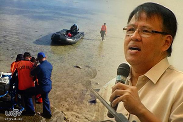 SHOCKING! Nabulgar Ang Sindikatong Pumatay Kay Jessie Robredo! MUST READ