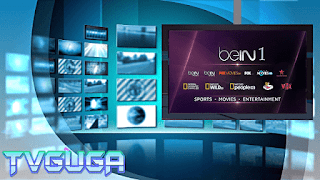 Live TV beIN Sport 1 Stream