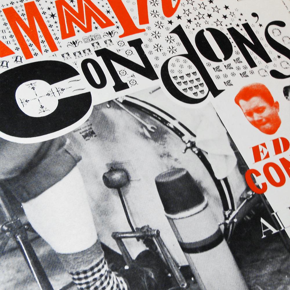 Aksman Vinyl Rips