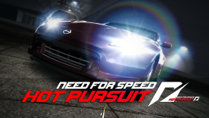 download need for speed hot pursuit mod apk