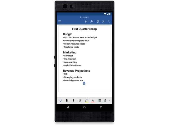 run-microsoft-apps