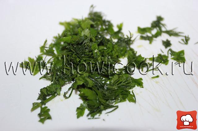 рецепт вкусного соуса с пошаговыми фото