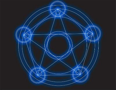 Trabajos de Brujería y Hechicería Oraculo Adivinatorio y Alta Magia  Trabajos de Brujería y Hechicería.