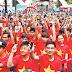 Động lực góp phần thúc đẩy kinh tế - xã hội phát triển