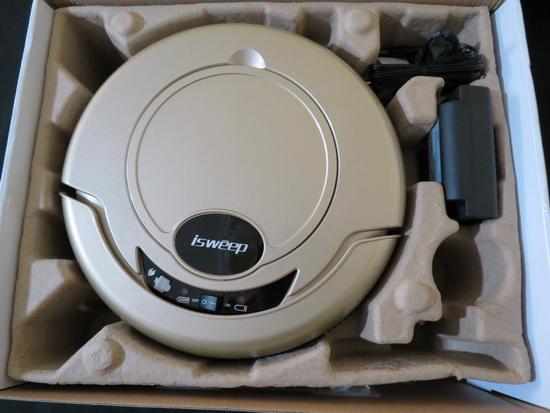 https://www.gearbest.com/robot-vacuum/pp_1443917.html?lkid=12760884