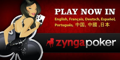 ZYNGA POKER HACK CHEAT UPDATED 2013