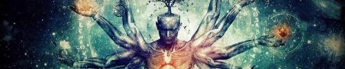 INFORMASI: SPIRITUAL