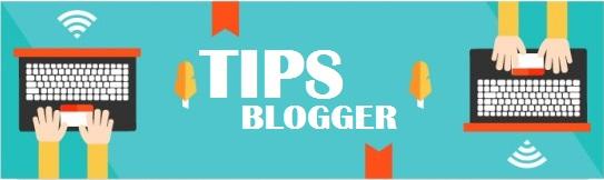 Tips Memilih Template Blog Terbaik