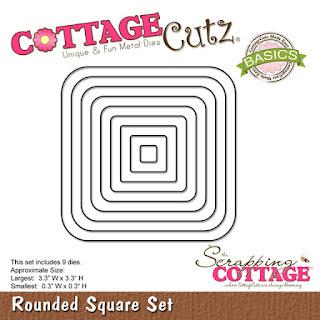 http://www.scrappingcottage.com/cottagecutzroundedsquaresetbasics.aspx