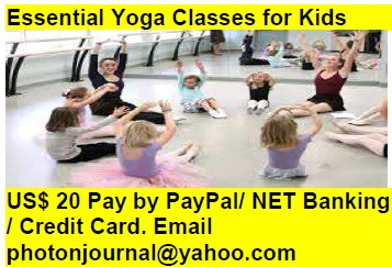 Essential Yoga Classes for Kids Birthday Party Ring ceremony Party Rave Party Ladies Sangeet New Year Party Fresher Party Christmas Party Dance Party Office Party Fare Well Party Beer Party  book