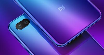 Bagaimana tidak, program Flash Sale Di Inggris ini menjual smartphone andalan Xiaomi yaitu Mi 8 Lite dan Mi A2 seharga 1 pundsterling atau jika dirupiahkan sekitar 19 ribuan. Tapi smartphone tersebut ludes terjual dalam waktu yang singkat.