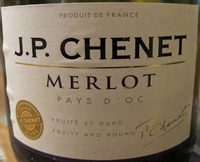 Resultado de imagem para diferenças vinho cabernet e merlot