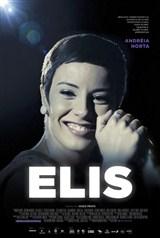 Elis – Nacional – HD 720p