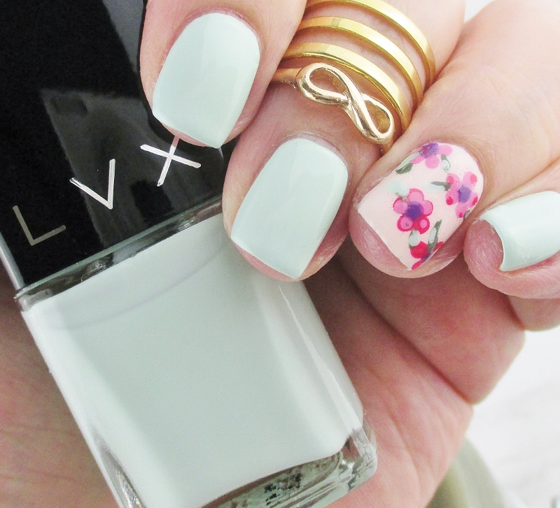 lvx-luxury-nail-lacquer-spring-summer-collection-seychelle
