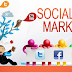 How can we utilize Social Media for Business Marketing?