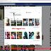 Cara Agar Foto Profil Facebook Tidak Bisa Diklik Teman Facebook