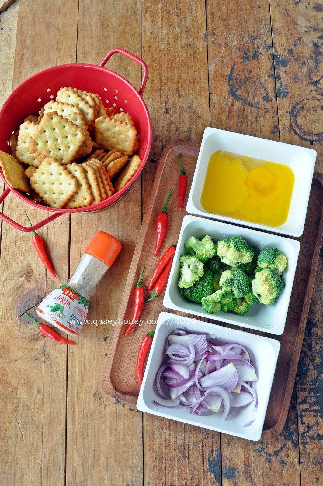 resepi ayam masak telur masin  descargar Resepi Wantan Ho Ayam Enak dan Mudah