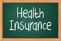 Health Insurance Low Income