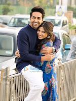 Shubh Mangal Savdhan 2017 Full Hindi Movie Download & Watch